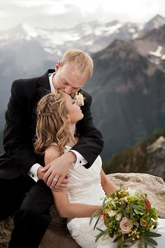 Leslie Spurlock Photography specializing in wedding photography that tells the story of your day. We believe in capturing the emotions of that day and provide images that will last a lifetime in your memories. Member of PPA. Kudos: Some photographers...