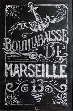 tableau_craie Typography Drawing, Typography Fonts, Chalk Lettering, Brush Lettering, Handwritten Letters, Calligraphy Letters, Chalk It Up, Chalk Art, Typo Design