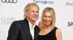 Nachricht: Noch in diesem Jahr: Uwe Ochsenknecht will Freundin Kirsten Viebrock heiraten - http://ift.tt/2qFcSgI #news