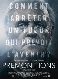 Prémonitions BDRiP