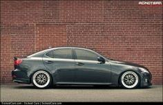 Lexus Is250, Lexus Cars, Future Car, Toyota, Jeep, Nice, Cars, Futuristic Cars, Nice France