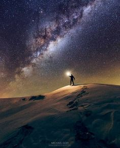 Free #free #space #milkyway #milkywaygalaxy #desert #desertnight #photography #spacephotography #astronaut #astronautphotography #lights #nightsky #nightlights #nightlife #nighttime #nasa #photo #astrophotography #unlimited #astrophotographers #astrophoto #nature #natureart #amazingview by vbabakv
