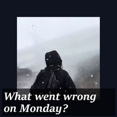 What went wrong on Monday? - I Am a Polar Bear One Day I Will, My Diary, Polar Bear, Iceland, Diaries, Tent, Trail, Take That, Writing