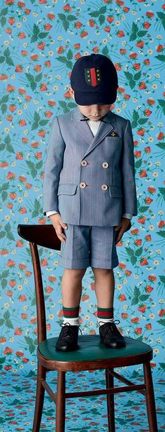 04c8cc65217e73 206 Best Designer Boys Clothes images