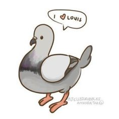KEVIN!!!!!!!!!!!!!!!!!!!!