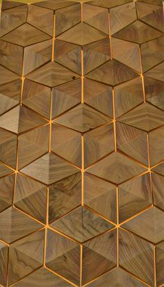 Wooden Wall Design, Wood Wall Art Decor, Wall Panel Design, Carved Wood Wall Art, Wooden Wall Panels, Wall Decor Design, 3d Wall Panels, Wood Panel Walls, Ceiling Design