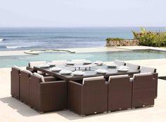 varaschin swirl armchair outdoor luxury homeware outdoor furniture pinterest armchairs luxury and outdoor living
