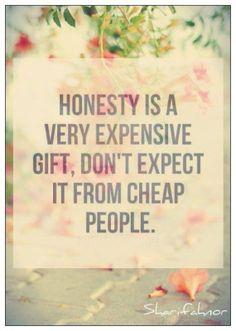 #truestory #quotes #realtalk