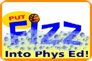 Education World Resources, Lessons, and Activities for Physical Education
