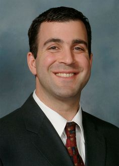 Dallas County Hospital welcomes three visiting specialists | The Perry Chief