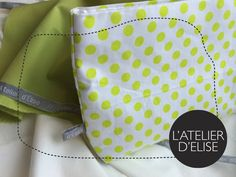 Day 11 – A wallet for baby Ben :) Sunglasses Case, Thing 1, Wallet, Day, Couture Sac, Pouch Bag, Atelier, Purses, Diy Wallet