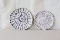 Circles  Dashes Plates