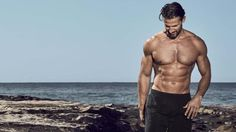 #Five things you shouldn't do if you want abs this summer - NEWS.com.au: NEWS.com.au Five things you shouldn't do if you want abs this…