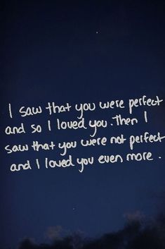 Looking for the best love quotes for him? Take a look at these 50 romantic love quotes for him to express how deep and passionate Sweet Love Quotes, Life Quotes Love, Love Quotes For Her, Love Yourself Quotes, Life Sayings, Sweet Sayings For Him, Top Quotes, Perfect Woman Quotes, Quotes About Love For Him