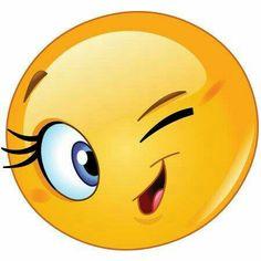 Smiley Emoji, Emoticon Faces, Funny Emoji Faces, Funny Emoticons, Smiley Faces, Happy Smiley Face, Emoji Pictures, Emoji Images, Emoji Love