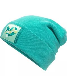 The North Face  Girl's Youth Dock Worker Beanie  Size M  | eBay