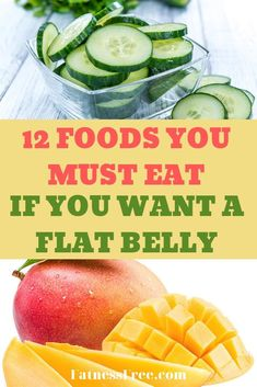 When you think about losing pounds is your first thought more exercise? Wrong!The vast majority of weight loss is going to come from eating healthy. So, let's make it simple and talk about some staple foods that you should always include in your diet each day. #BellyFat #LoseBellyFat #FlatBelly #FoodsforDiet #Diet Low Calorie Starters, Belly Fat Burner Foods, Natural Metabolism Boosters, Best Fat Burning Foods, Savory Salads, Filling Food, Getting Hungry, Fast Metabolism, Atkins Diet