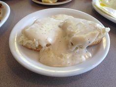 Good Gravy Diner | TravelOK.com - Oklahoma's Official Travel & Tourism Site
