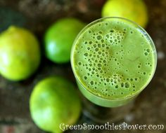 10+ Smoothie Recipes for Weight Loss: Is Weight Loss Possible with Green Smoothies
