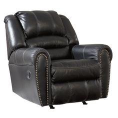 Remarkable Pinterest Osterreich Ibusinesslaw Wood Chair Design Ideas Ibusinesslaworg