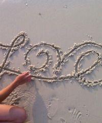 Grenzeloos verliefd #8