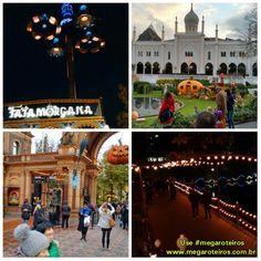 Este é o parque Tivoli, no coração de #Copenhague - #Dinamarca. #Diversão garantida! Mais informações: https://www.tivoli.dk/en/  ___________________________________ Marque suas fotos com a hashtag  #megaroteiros e apareça no Mega Roteiros  ___________________________________  #douglasviajante #fantrip #profissaoaventura  #uolviagens #melhoresdestinos #vivinaviagem #omundoeminhasvoltas #dicasdeviagembr #viajaretudodebom #porondefor #vivadeperto #tivoli #fui