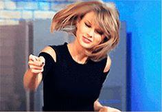 The judge's dismissal of Taylor Swift's 'Shake It Off' lyrics lawsuit is brilliant  - Sugarscape.com
