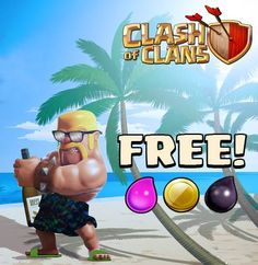 https://www.facebook.com/ClashOfClansHackOnline2015  http://clashofclanshackunlimitedgems.com Daily Free Gems Exilir Gold for Clash of clans hack cheat tool October 2015