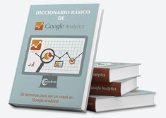 Google Analytics tutorial Marketing Digital, Google Analytics, Search Engine Optimization, Seo, Engineering, Fisher, Country, Technology