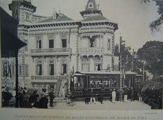 Belém PA