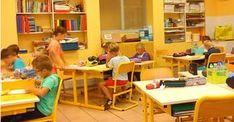 une gestion sans punition! - Les CP-CE1 de Ludu, la chouette. Classroom Management Techniques, Behavior Incentives, School Organisation, Becoming A Teacher, First Day Of School, School Projects, Teaching, Dire, Cycle 2
