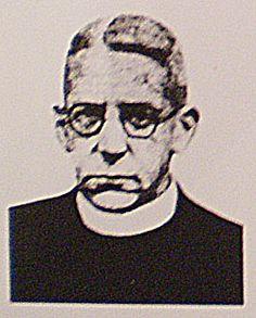 Aloys Scholze (1893-1942)
