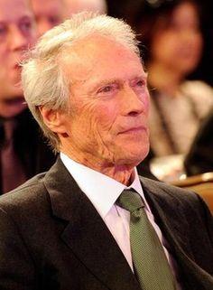 Clint Eastwood #examinercom
