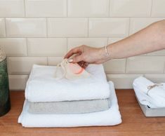 How Do You Clean, Menstrual Cup, Cleaning, Home Cleaning