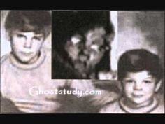 Audio tape from exorcism of Anneliese Michel - english subtitles 2/10 - YouTube
