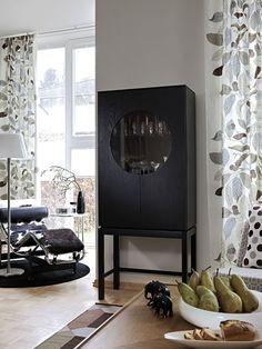 die 55 besten bilder von wohnen wohnzimmer gestalten wohn schlafzimmer und wohnzimmer gem tlich. Black Bedroom Furniture Sets. Home Design Ideas