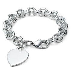 Nervousadvice60 Tiffany Jewelry Tiffany Jewelry Uk Online