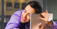 Man Fall For You online dating