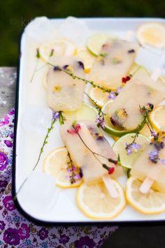 Eis mit Schwips #Eis #Foodporn #DIY #Margarita