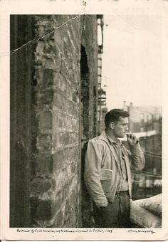 'On the Road' made Kerouac famous and wrecked his life.