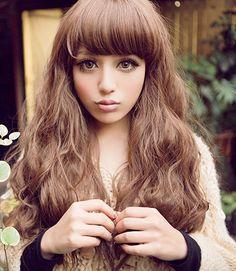 #fashion wig  #fashion wig  #fashion wig  #fashion wig  #fashion wig  #fashion wig
