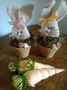 Happy Easter, Easter Bunny, Easter Eggs, Bunny Crafts, Easter Crafts, Easter Egg Competition Ideas, Spring Crafts, Holiday Crafts, Rabbit Clipart