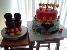 Kary's cakes biutifull ♡ ♡ ♡