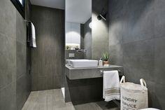 Design modern si neconventional la Barcelona | Deco Casa Design