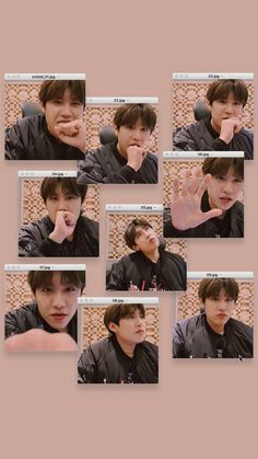 Kpop, Headers, Park, Boys, Movie Posters, Movies, Wallpapers, Random, Sweet