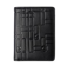 ECHAPPEE North South Wallet #DELSEY #love