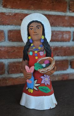 Tehuana Oaxaca Mexico | by Teyacapan