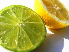 Help get that burnt plastic smell out of your house! juice and cut up some lemons and limes in a pot of water. let simmer on the stove for a few hours, adding water as neccessary!! TOTALLY WORKS!!