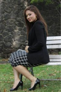 5 Nikesha Patel, Comedy Scenes, Leg Thigh, Scene Image, Show Photos, Thighs, Actresses, Legs