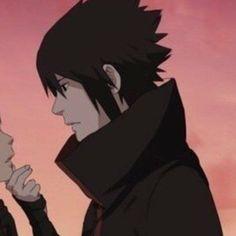 couple sasuke e sakura